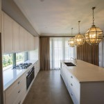 Hovell Kitchen 2