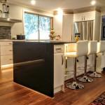 Ward kitchen (13)