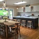 fox kitchen revised (2)