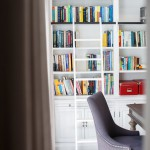 Hovell Bookcase