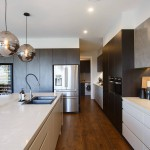 Garigal Kitchen3