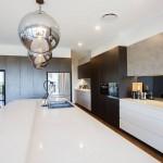 Garigal Kitchen4