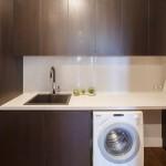 Garigal Laundry
