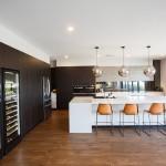 Garigal kitchen