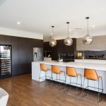 Garigal kitchen2