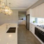 Hovell Kitchen 4