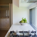 Hovell Kitchen 5
